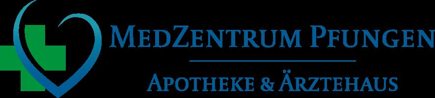 MedZentrum  | Apotheke & Ärztehaus Pfungen